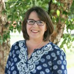 Linda Stevenson