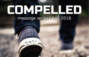 Compelled Message Series