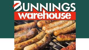 Bunning Community BBQ