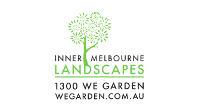 Inner Melbourne Landscapes