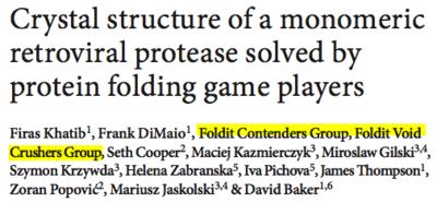 foldit3.png