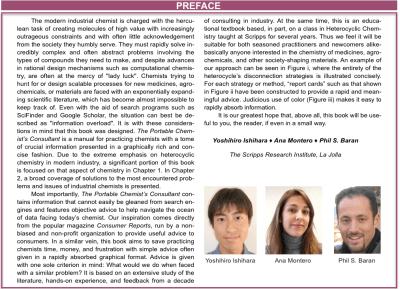 preface.png