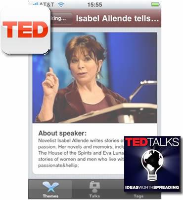 TED_2.jpg
