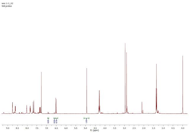 Yu NMR.jpg