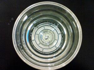glassware_2.jpg