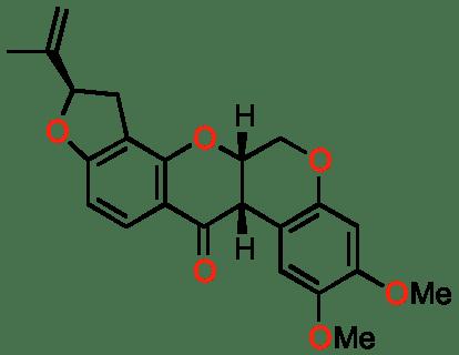 rotenone.png