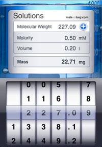 solutions_iPod.jpg