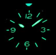 tritium_2.jpg