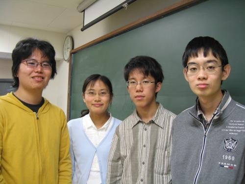 chemolympic_1.jpg