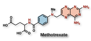 methotrexate.png