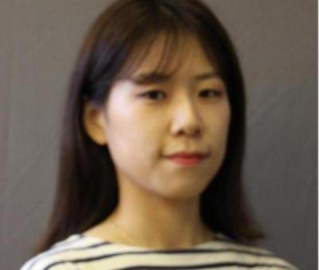 Kim Jandi