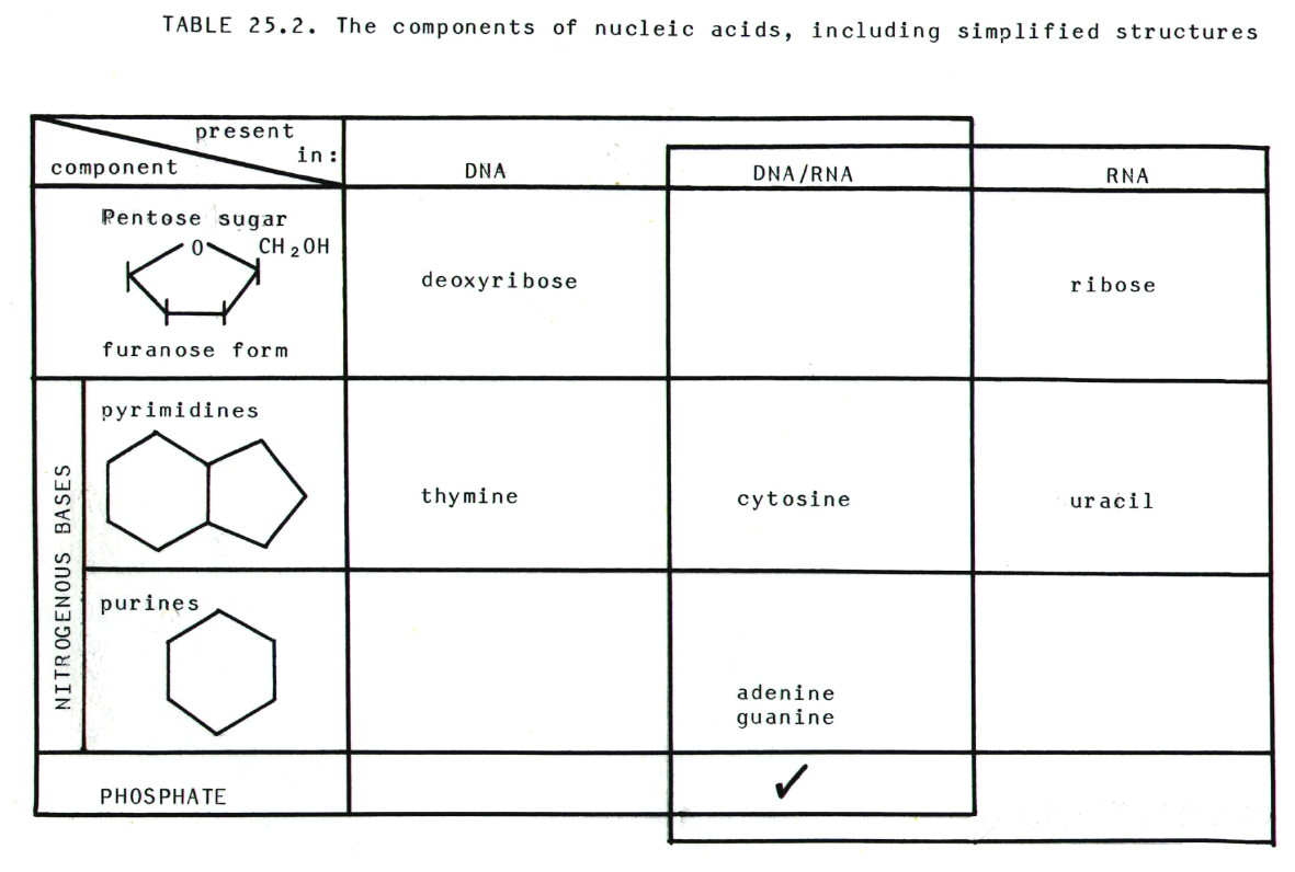 Chembook Chemistry In Perspective For Bored And