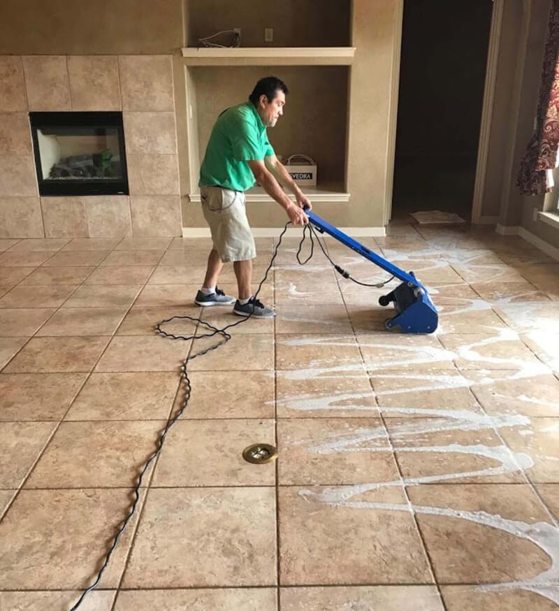carpet cleaning san antonio chem dry