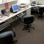 Hoe Wij Kantoren Schoonmaken