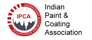 Indian Paint & Coating Association