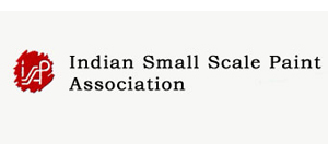 Indian Small Scale Paint Association