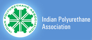 Indian Polyurethane Association