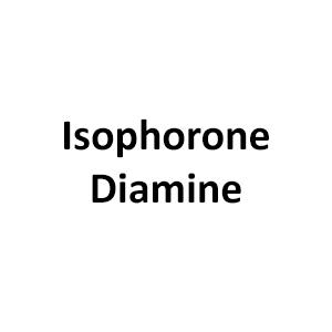 Isophorone Diamine