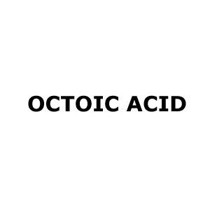 Octoic Acid