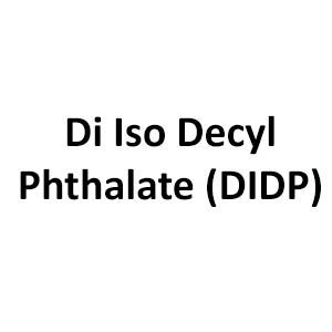 Di Iso Decyl Phthalate (DIDP)