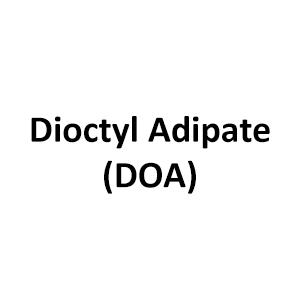 Dioctyl Adipate (DOA)