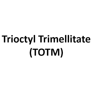Trioctyl Trimellitate (TOTM)