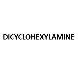 Dicyclohexylamine