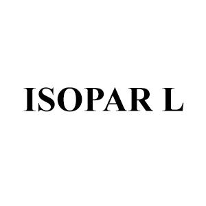 Isopar L.