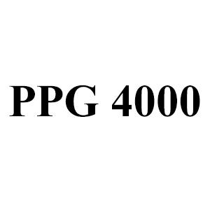 Polypropylene Glycol 4000 (PPG 4000)