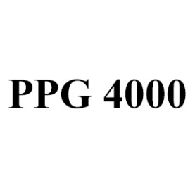 Polypropylene Glycol 4000 (PPG 4000) - Importers & Suppliers