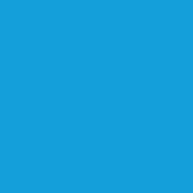 708 Azul Claro Chemica