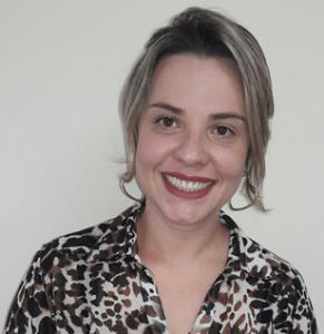 Camilla Colasso