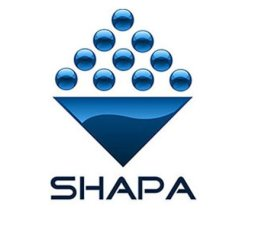 SHAPA – The Solids Handling and Processing Association