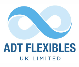 ADT Flexibles (UK) Ltd