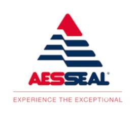 AESSEAL Plc