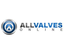 AllValves Online