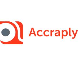 Accraply LLC