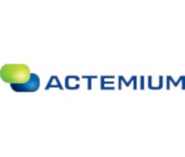 Actemium UK Ltd