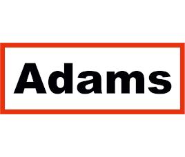 Adams LubeTech Limited