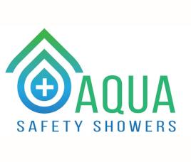 Aqua Safety Showers International Ltd