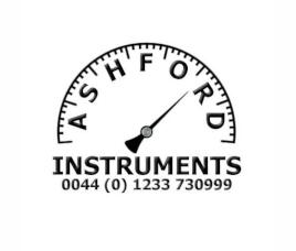 Ashford Instrumentation