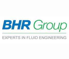 BHR Group