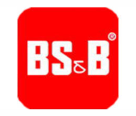 BS&B Safety Systems UK Ltd