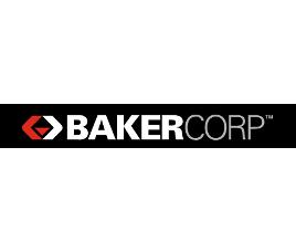 BakerCorp UK
