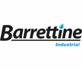 Barrettine Industrial
