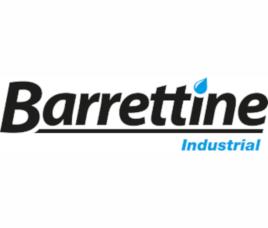 Barrettine Industrial