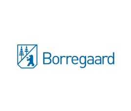 Borregaard UK Ltd