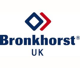Bronkhorst UK Ltd