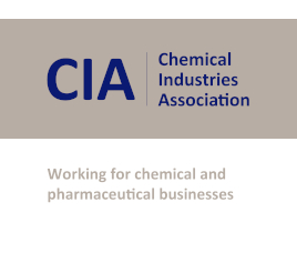 CHEMUK 2020 - UK Chemical Industries Supply Chain Expo