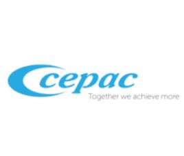 Cepac Ltd T/A Cepac Rawcliffe